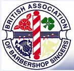British Association of Barbershop Singers